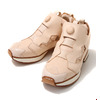 Hender Scheme manual industrial products 15 MIP-15-BJB画像