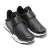 NIKE SOCK DART SE BLACK/WHITE 911404-001画像