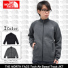 THE NORTH FACE Tech Air Sweat Track JKT NT11784画像