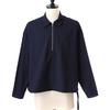 URU pullover shirts 17SUS05画像