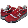 new balance M998CRD MADE IN U.S.A.画像