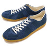 GERMAN TRAINER 1183-17F BLUE画像