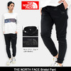 THE NORTH FACE Bristol Pant NB31741画像