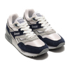 Etonic STABLE BASE white/navy/grey EMLJ17-09-120画像