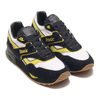 Etonic STABLE BASE black/yellow/white EMLJ17-08-118画像