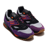 Etonic STABLE BASE purple/black/grey EMLJ17-08-117画像