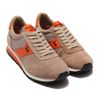 Etonic STREET FIGHTER sand/orange EMLJ17-04-110画像