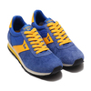 Etonic STREET FIGHTER royal blue/yellow EMLJ17-04-109画像