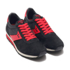 Etonic STREET FIGHTER black/red EMLJ17-04-108画像
