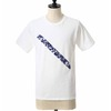 SATURDAYS SURF NYC Pattern Slash T-Shirts M21729PT14画像