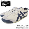 Onitsuka Tiger MEXICO 66 Birch/Indian Ink DL408-1659画像