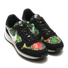 NIKE WMNS INTERNATIONALIST PRM BLACK/SUMMIT WHITE-PRISM PINK 828404-007画像