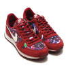 NIKE WMNS INTERNATIONALIST PRM TEAM RED/SAIL-TEAM RED 828404-601画像