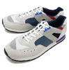 REPRODUCTION OF FOUND FRENCH MILITARY TRAINER WHITE 1300FS画像