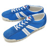 Zeha NEU BLUE/WHITE ZHO1754画像