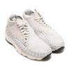 NIKE AIR FOOTSCAPE WOVEN CHUKKA QS LIGHT BONE/LIGHT BONE-SUMMIT WHITE 913929-002画像