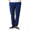 SATURDAYS SURF NYC Ken Sweat Pants M21705KN01画像