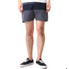 SATURDAYS SURF NYC Grant BOARDSHORTS M21726GR01画像