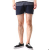 SATURDAYS SURF NYC Ennis BOARDSHORTS M21726EN01画像