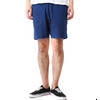 SATURDAYS SURF NYC Austin Sweat Shorts M21705AS01画像