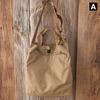 MIS 2Way Shoulder tote Bag MIS-P102画像