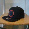 INDEPENDENT SPEED KILLS NEWERA SNAPBACK HAT画像