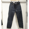 LEVI'S(R) MADE&CRAFTED RAIL STRAIGHT -NON STRETCH SELVEGE XX- 26468-0008画像