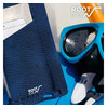 ROOT CO. Water Proof Shell. /Smart Phone/IPX8 10-4303画像