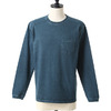 GOOD ON L/S POCKET T-SHIRTS GOLT1306P画像