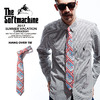 SOFTMACHINE HANG OVER TIE(TIE)画像