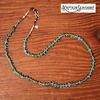 Kaptain Sunshine Glass Holder Turquoise画像