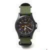 TIMEX × CARHARTT WIP WATCH I023244画像