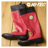 HI-TEC KAGEROW ROSE HT BTU08画像