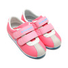 le coq sportif MONTPELLIER lll F PINK/SAXE QEN-7103PS画像