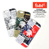 MURAL PAISLEY PATCHWORK B.S i-Phone CASE -i-Phone6/6s- 17MU-SS-28画像