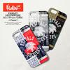 MURAL PAISLEY PATCHWORK B.S i-Phone CASE -i-Phone7- 17MU-SS-28L画像