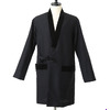 MARKAWARE JAPANES COAT A17A-07CO01C22画像