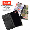 MURAL PAISLEY PATCHWORK DIALY i-Phone CASE -i-Phone7- 17MU-SS-27L画像