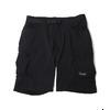 tilak Crux LT Shorts 2.0画像