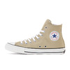CONVERSE ALL STAR 100 WORKFABRIC HI BEIGE 32960864画像