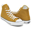 CONVERSE ALL STAR 100 WORKFABRIC HI BROWN 32960869/1CK740画像