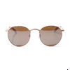 RAEN optics BENSON ROSE -GOLD/FLESH-画像