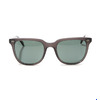 RAEN optics ARLO MATTE -GREY CRYSTAL-画像