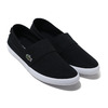 LACOSTE MARICE BL 2 NVY CAM1071-024画像