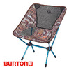 BURTON × Helinox CHAIR ONE Day Tripper Print 146091画像