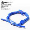 RASTACLAT KNOTACRAT BRACELET -KIPPY-画像