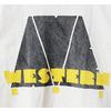 Mixta WESTERN AVE プリントTシャツ MI-71204画像