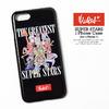 MURAL SUPER STARS i Phone CASE -for i-Phone7- 17MU-SS-40画像
