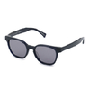RAEN optics squire 50画像