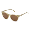 RAEN optics MONTARA画像